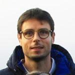 Auros : Benoît Cordein