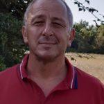 Auros : Jean Pierre Léglise