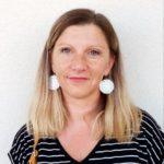Auros : Carole Tassy